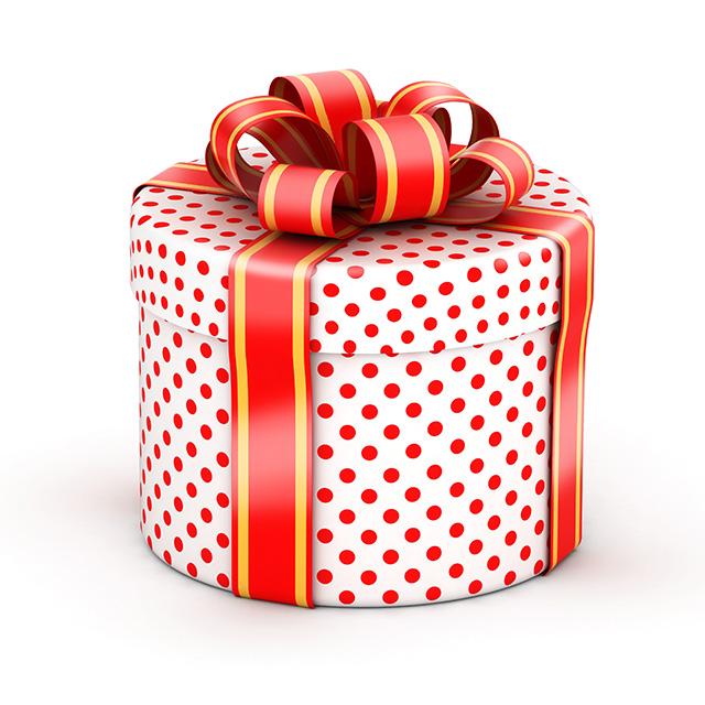 bono regalo masaje valencia