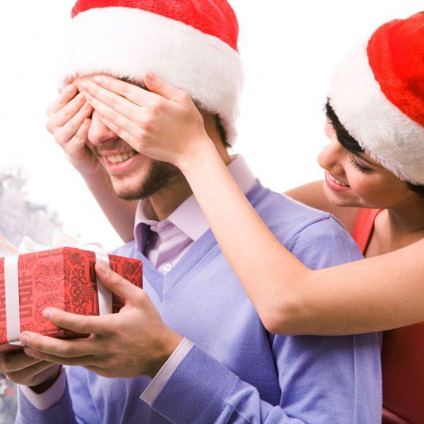 regalo masaje navidad y reyes valencia